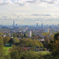 Hampstead_Heath_un_l_58597407(1)