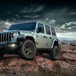 Jeep Wrangler Moab Edition 2018 04 2560_3000