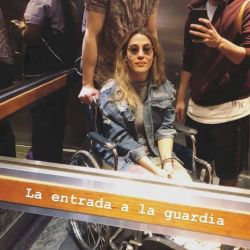 Jimena_Baron_accidente (2)