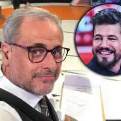 Jorge-Rial-Tinelli