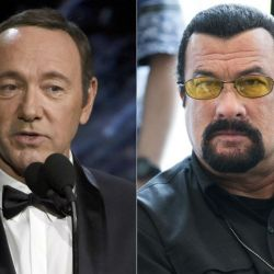 Kevin Spacey_Steven Seagal
