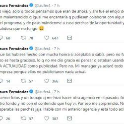 Laura Fernandez_El Palacio de la oportunidad