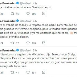 Laura Fernandez_El Palacio de la oportunidad (2)