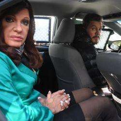 Marcelo y Cristina 3