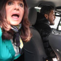 Marcelo y Cristina 5