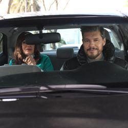 Marcelo y Cristina 6