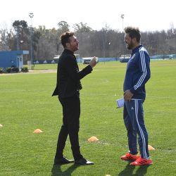 Marcelo y Simeone 3