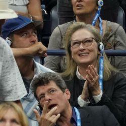 Meryl Streep_Del Potro (3)