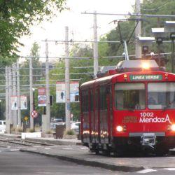 Metrotranvia 4