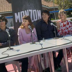 Monzon_La_Serie (3)
