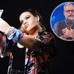 Morena-Rial-Jorge