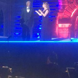 Morgan Freeman_Wanda Nara (2)