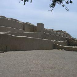 Nazca Paredones 2