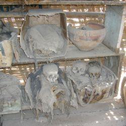 Nazca restos 1