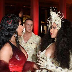 Nicki-Minaj-Cardi-B
