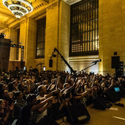 Paul_McCartney_Grand Central Terminal (2)