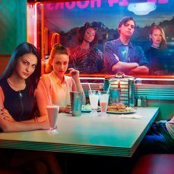Riverdale-Temporada-2