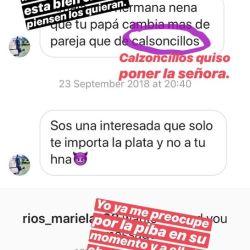 Rocio Rial contra Morena (2)