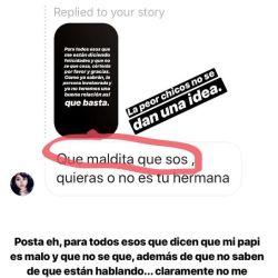 Rocio Rial contra Morena (3)