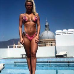 Sol_Perez_hot (2)