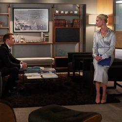 Suits-Temporada-8
