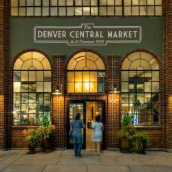 The Denver Central Market (4)