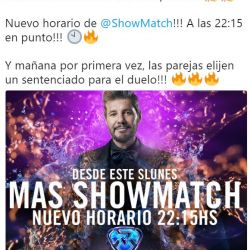 Tinelli_showmatch