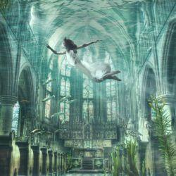 amphibio-underwater-breathing