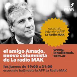 boudou-radio