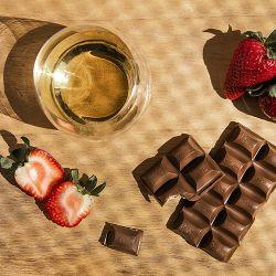 cadbury-frutillas