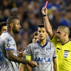 Dede Cruzeiro Boca_20180920