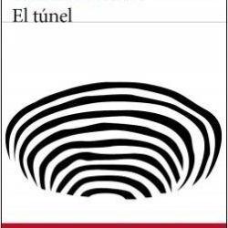 el-tunel