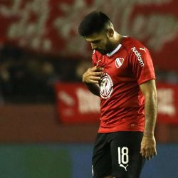 Independiente_20180915