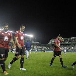 Independiente_20180928
