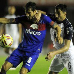 Independiente Tigre ok_20180928