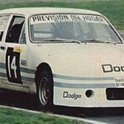 jorge-omar-del-rio-1980
