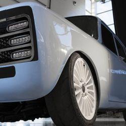 kalashnikov-coche-electrico.1