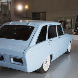 kalashnikov-coche-electrico.2