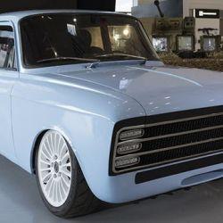 kalashnikov-coche-electrico