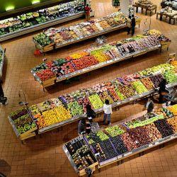 supermarket-comercio-justo