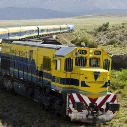 tren-patagonico3
