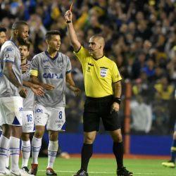 VAR Boca Cruzeiro_20180920