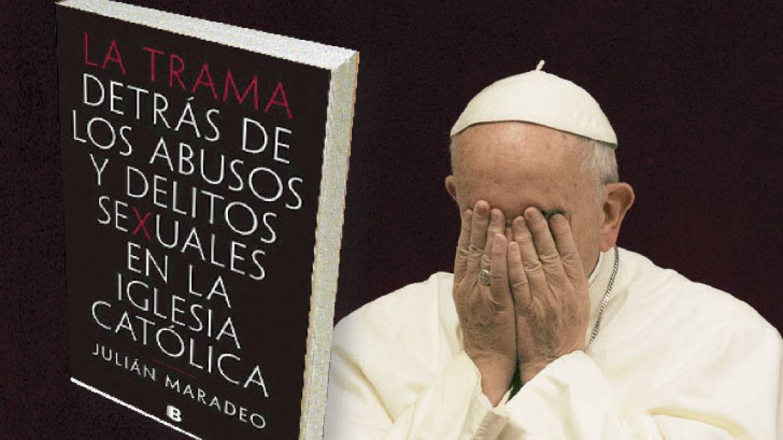 001-libro-papa