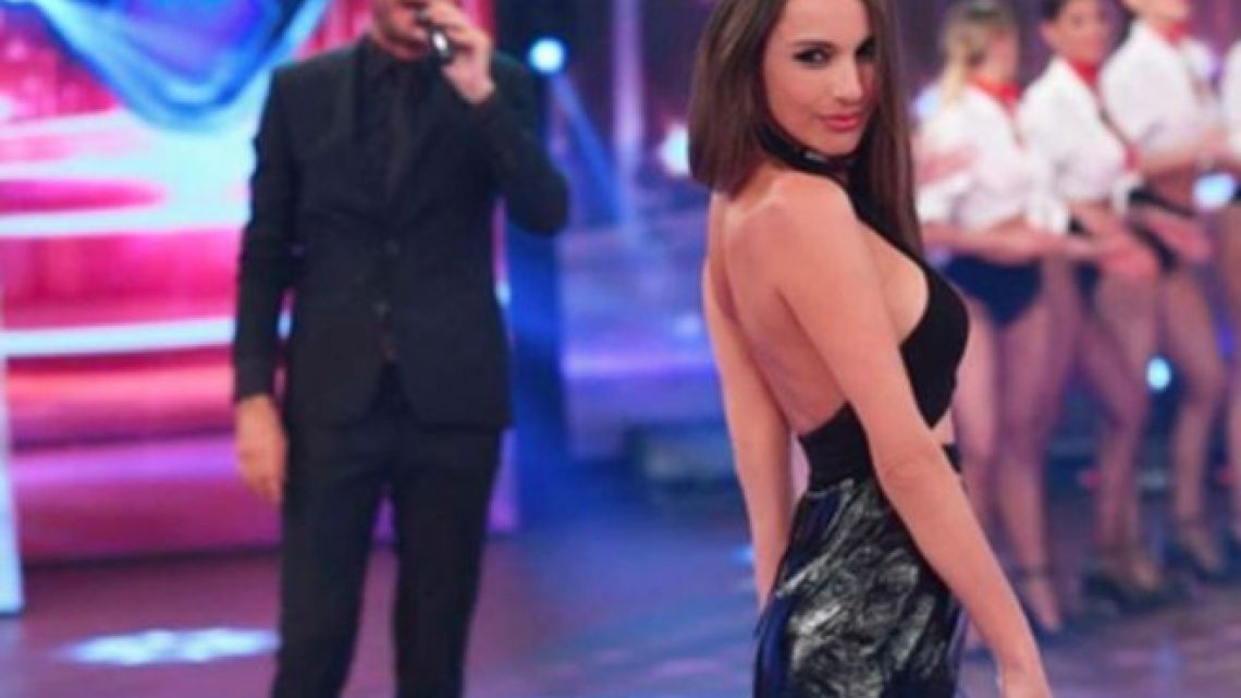 00pampitashowmatch-660x453