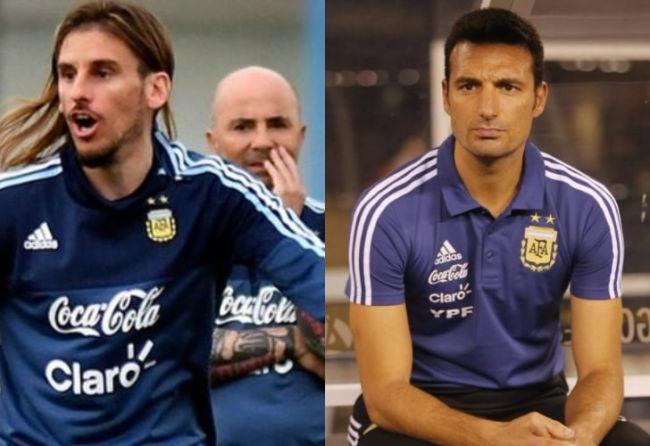 Selección: Messi, nuevamente afuera de la próxima convocatoria