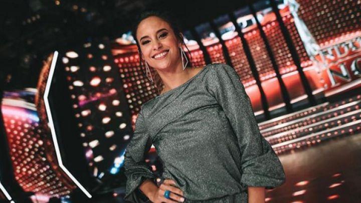 """Lourdes Sánchez, al borde de la muerte: """"fue un milagro"""""""