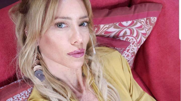La escandalosa salida de Nicole Neumann de Cortá por Lozano