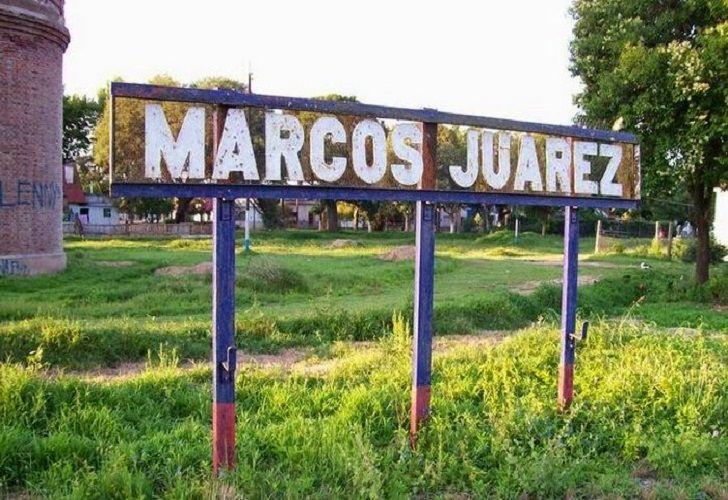 _20180902_marcosjuarez