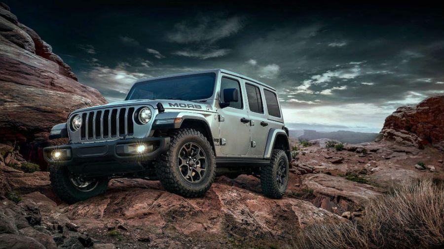 Jeep Wrangler Moab Edition 2018 04 2560_3000