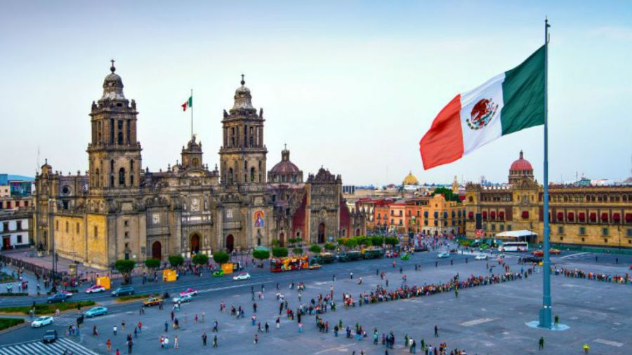Mexico-760x510